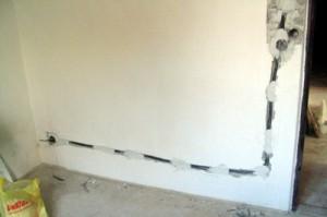 rekonstrukcia-bytu